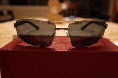 0f05c3a185233 OCCHIALI Cartier Galaxy T8200582 Bubingawood  fashion  clothing  shoes   accessories  mensaccessories  sunglassessunglassesaccessories (ebay link)