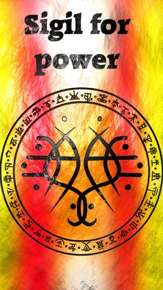 Wiccan Spell Book, Wiccan Spells, Magick, Witchcraft, Sigil Magic, Wolf Images, Unique Symbols, Occult Symbols, Practical Magic