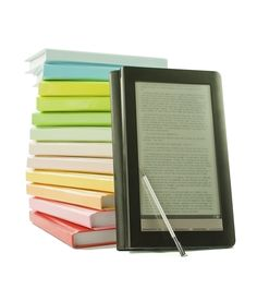 19 Ways to Promote Your Ebook
