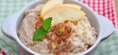 Quinoa For Breakfast? With This Recipe, Go For It!