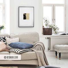 Print, Wall Decor, Print, Black and Red, Do It Yourself Furniture, Graphic Design Print, Minimal Design, Modern Design, Feng Shui, Wall Art Decor, Line Art, Geometry, Astrology