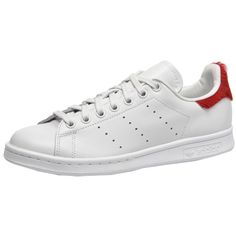 Lässige #Adidas #Sneaker zu jedem #Outfit! ♥ ab 99,99€