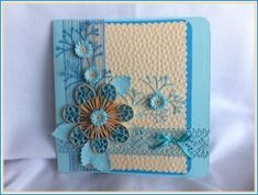 quilling, greetingcard, Quilling, Weaving, Bedspreads, Quilting, Quilling Art