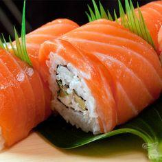 Cozinha japonesa: história e principais pratos