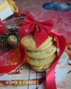 Adela Zilahi: Prajitura cu crema de budinca si cocos Waffles, Dessert Recipes, Bread, Breakfast, Food, Sweets, Mascarpone, Morning Coffee, Brot