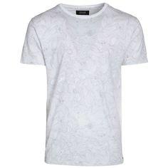 Volcom Noodles T-Shirt
