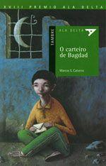 Proxecto Meiga. Portal das bibliotecas de Galicia