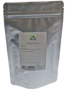 EXOTIC PARADISE - flavoured white tea - in a sealed aroma bag - (500g) *** Visit the image link more details.