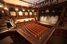 The Dock Street Theater is another location featured in my story. This famous landmark was once a hotel until it was rebuilt as a theater. It is the oldest theater in the United States.