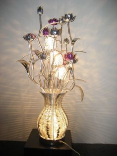 Image detail for -aluminium modern floor lamp China (Mainland) Floor Lamps