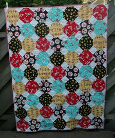 made with monkey fabric