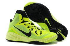 69abec0dfdf Women Nike Hyperdunk 2014 Basketball Shoe 211