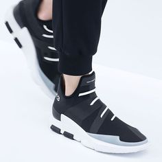 See this Instagram photo by @adidasy3 • 9,647 likes