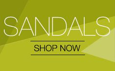 Sandals Army Green, Adidas Shoes, Shop Now, Blouses, Sandals, Shopping, Slide Sandals, Shoes Sandals, Blouse