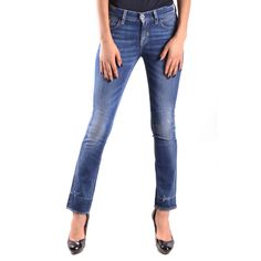 Women's Trousers, Trousers Women, Jeans Pants, Online Fashion Stores, Blue Jeans, Buy Now, Style Fashion, Cool Designs, Fall Winter