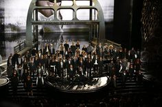 Previous awards shows have seen a decline in ratings, so the pressure is on for officers and executives of the Academy as they select overseers of the next Oscars broadcast.