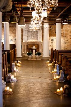 Best Chicago Wedding Venues | Chicago wedding, Wedding venues and ...