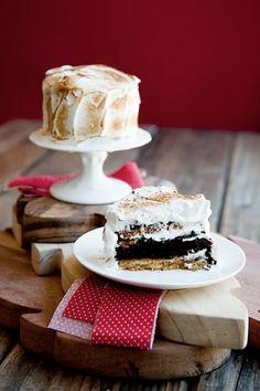 mini-wedding-cake-ideas.001