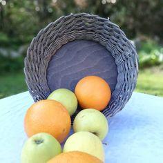 Miska šedá Eggs, Fruit, Egg, Egg As Food