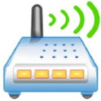MyPublicWiFi is a simple and utility application that turns your devices into a Wi-Fi access point. Also, the used to protect the servers from unknown users. Network Tools, Wifi, Software, Free, Simple