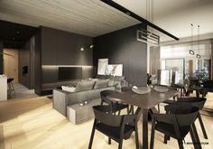 Conference Room, Table, Furniture, Home Decor, Decoration Home, Room Decor, Tables, Home Furnishings, Home Interior Design