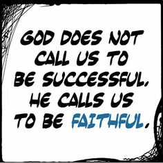 Called to be faithful     https://www.facebook.com/photo.php?fbid=10151459593161530