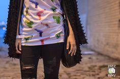 #jazzeeky #streetstyle #streetfashion #street #fashion #style #thessaloniki #skg #greece Thessaloniki, Street Fashion, Greece, Street Style, Urban Fashion, Greece Country, Urban Style, Street Style Fashion, Street Styles