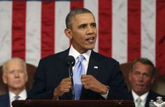 Republican Lie Dies as the Obama Economy Hits 48 Straight Months of Job Growth