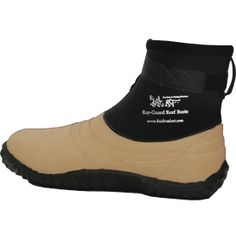 ForEverlast Ray Guard Reef Wading Boots - Dick's Sporting Goods