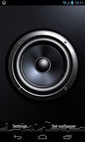 speaker - Google 검색