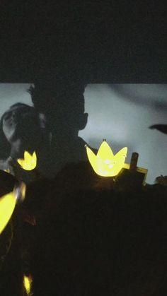 (39) #BigbangMADEinSeoulDay1 hashtag on Twitter