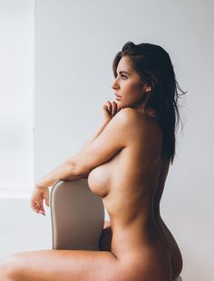 Nude and Sexy photos of Jessica Rose. Jessica Lee Rose - American film actress and televideniya.Dzhessika Lee Rose was born April 1987 in Salisbury, Jessica Rose, Body Picture, Hot Brunette, Bikini Photos, Face And Body, Beauty Women, Cool Girl, Queens