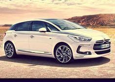 Besoin de tapis sur mesure ou d'accessoires auto pour votre Citroën DS5 ? Rendez vous sur www.automotoboutic.com
