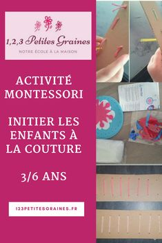 Education Positive, Petite Section, Peaceful Parenting, Family Life, Activities For Kids, Positivity, Reggio, Blog, Articles