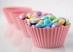 brownie, cake, candies, candy, chocolate, comida, cookies, cupcake, delicius, dessert, donuts, food, ice cream, nutella, oreo, pie, tart, tasty, yum, yummy