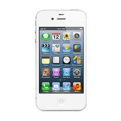 iPhone 이래 가장 획기적인 iPhone  아이폰5 16G  AIP5-16W    단말기 고객 부담금 630,000 상기 금액은 happy call 당시 변경 될수 있습니다.     가격표시제  가격      단말할부원금        월 단말기할부금          월 요금할인      월 단말할인      월평균납부금액  (예상/VAT포함)   기본요금(부가세포함) + 월 단말기할부금     - 월 요금할인 - 월 단말할인      USIM LTE         가입비       할부이자    할부원금 * 0.25%(월) * 할부 개월 수      결제방식 KT할부(24개월)  할부구매시 할부이자는 할부원금에 따라 상이 합니다.