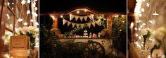 callibella_mariage_vintage_annecy_89 La grange à Jules http://www.auberge-lagrangeajules.fr/la-grande-salle
