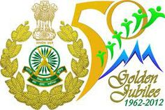ITBP Recruitment 2014 – 54 Head Constable & Constable Posts http://www.aboutindianjobs.com/job-details-head-constable-,-constable-posts-2305.html