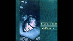 Clan Of Xymox - Back Door (1986)