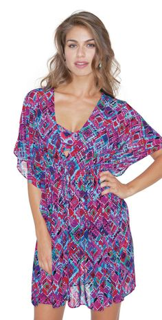 6c7a79a1ecda3 This style features a bold print and can be worn with a matching suit or  over any solid.