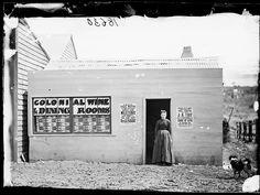 1872_Gold_Australia_08