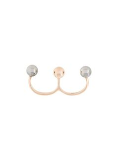 Shop+Federica+Tosi+'Over+Ball'+ring.