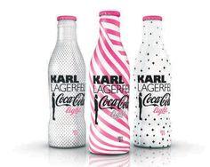 fashion coca cola - Buscar con Google