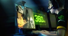 Nvidia unleashes the fastest displays in competitive gaming at CES 2020 Google Play Codes, Target, Head Games, Video Clips, Games Stop, Game Google, Itunes Gift Cards, Gift Card Giveaway, Xbox One