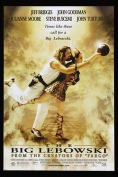 Big Lebowski, The (1998)