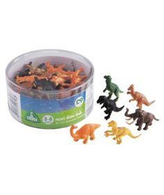 Toy Dinosaurs   Dinosaur Figures & Schleich Animals   ELC Toy Shop