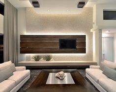 Modern Ceiling Design For Living Room Photo Album - Patiofurn Home Modern Ceiling Design For Living Room Photo Album Patiofurn Home