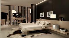 L2ds – Lumsden Leung design studio – Gateway Apartments