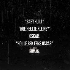 Qoutes, Funny Quotes, It's Funny, Dutch Quotes, Oscars, Woman Quotes, Strong Women, Things To Think About, Fun Things