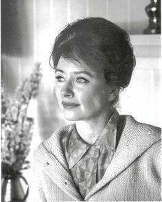 """Amanda Blake, actress who portrayed legendary """"Kitty Russell"""" on """"Gunsmoke"""""""